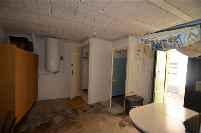 Venta  apartamento Collioure 189000€ - Fotografía 9