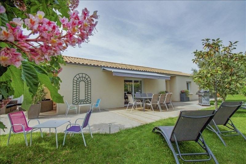 Vente maison / villa Niort 273000€ - Photo 1