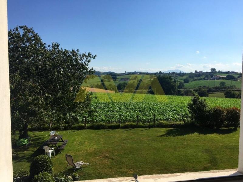 Vente maison / villa Saint-palais 283500€ - Photo 4