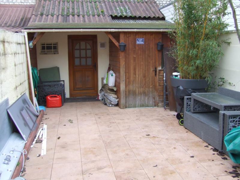 Vente maison / villa Sotteville les rouen 90000€ - Photo 14