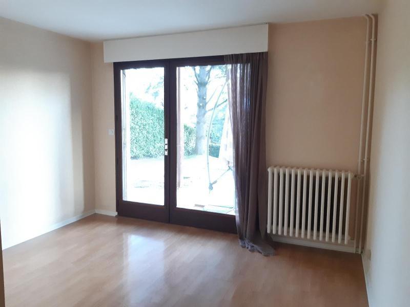 Location maison / villa Corenc montfleury 1780€ CC - Photo 8