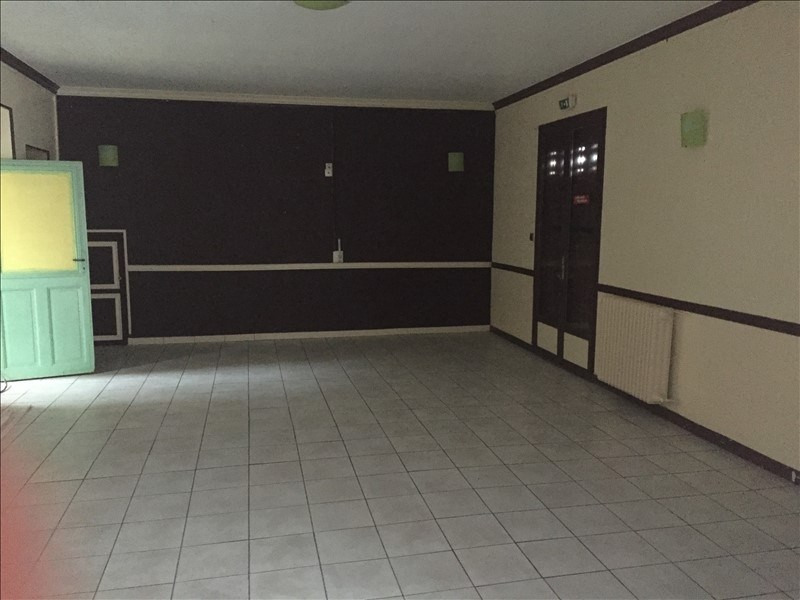 Vente immeuble Iteuil 169000€ - Photo 3
