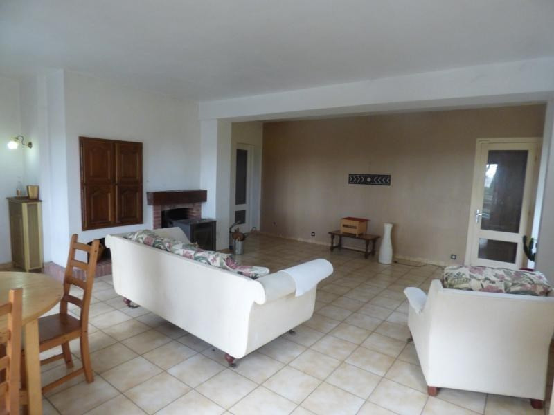 Sale house / villa Samatan 215 000€ - Picture 9