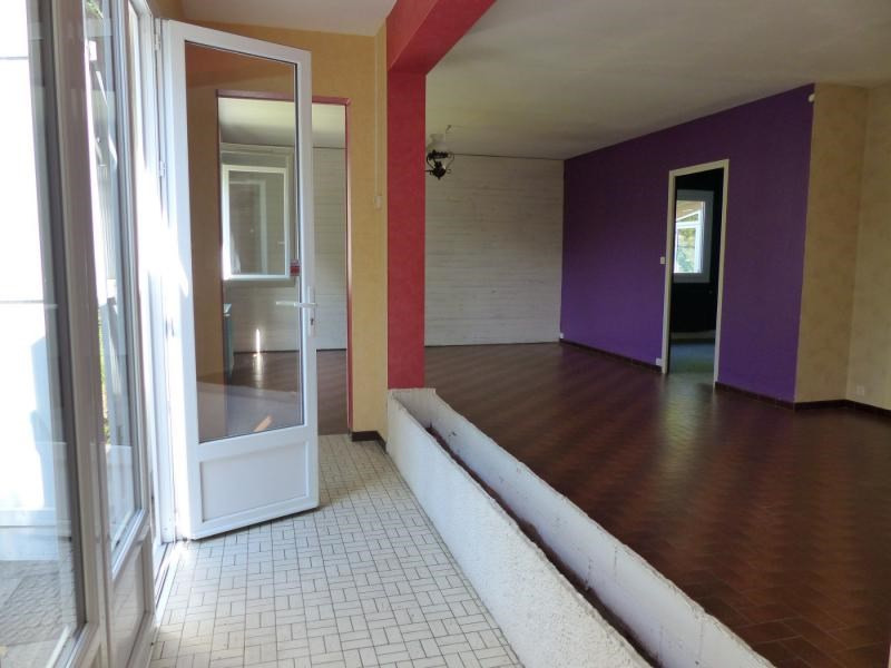 Deluxe sale house / villa Merignac 645000€ - Picture 4