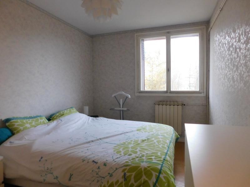 Vente appartement Rombas 44 500€ - Photo 7