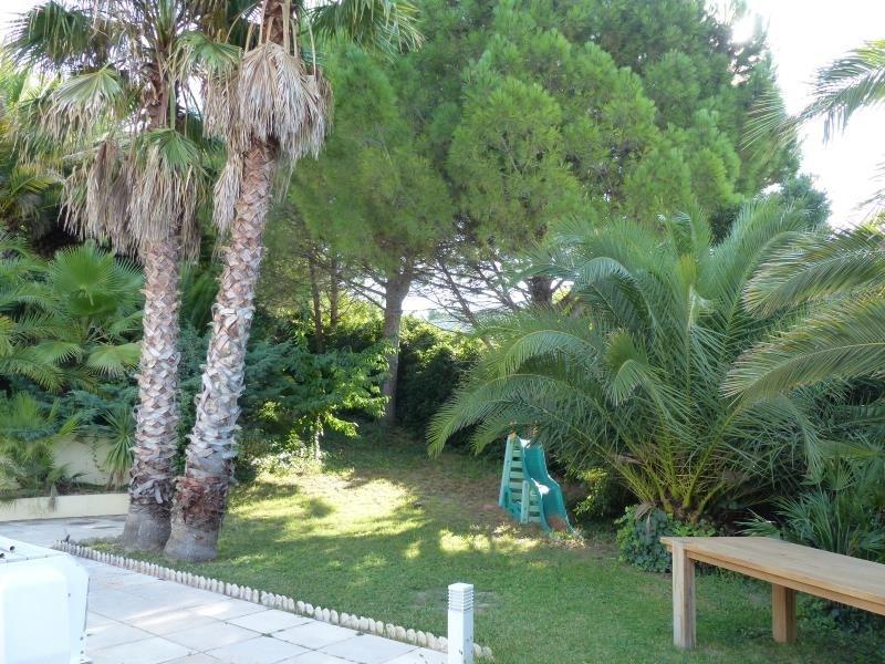 Sale house / villa Beziers 494000€ - Picture 3