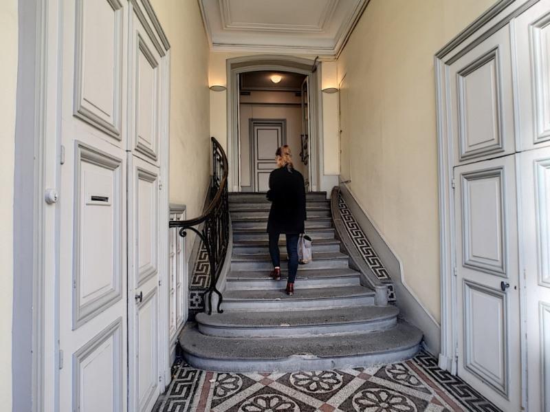 Sale apartment Clermont ferrand 338000€ - Picture 8