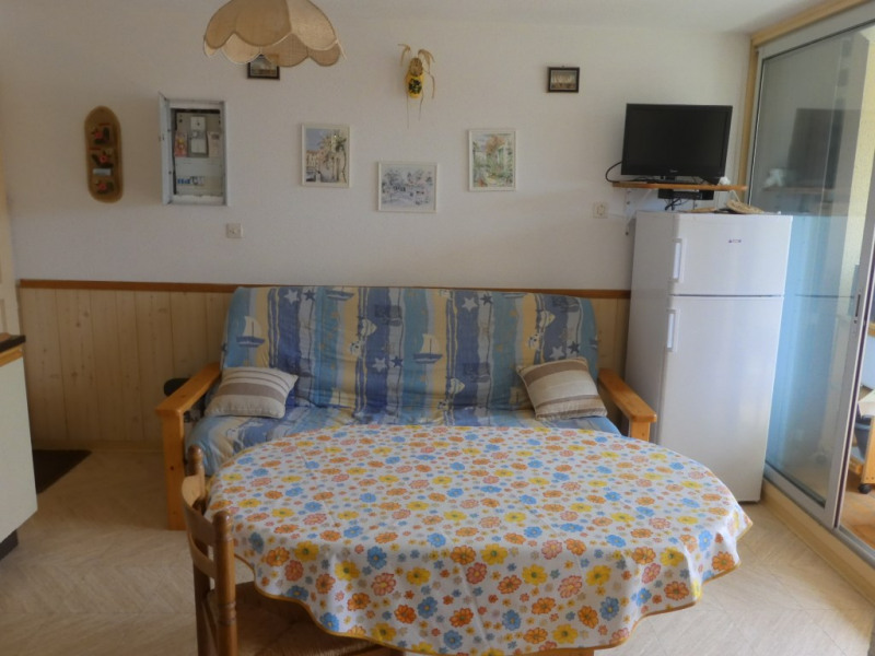 Sale apartment Soustons 129000€ - Picture 3