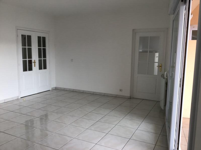 Location appartement Saint-raphaël 1190€ CC - Photo 3
