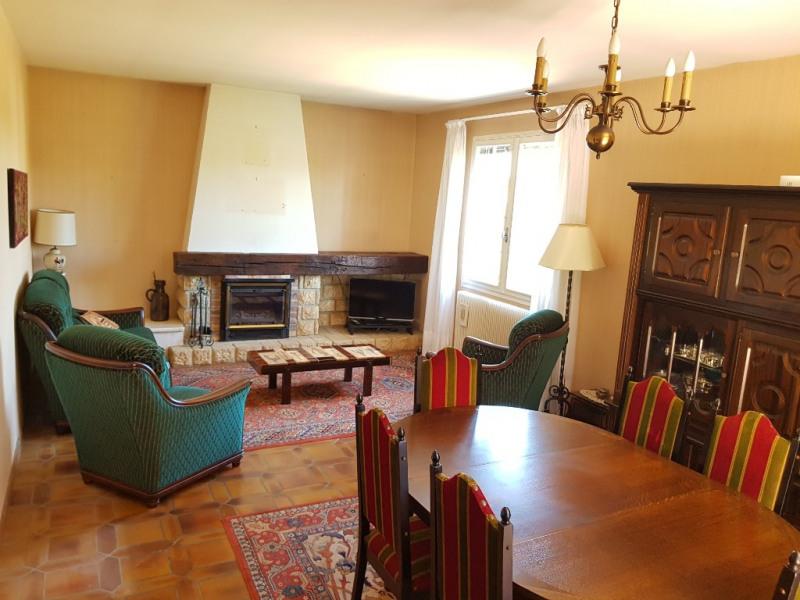 Sale house / villa Layrac 171000€ - Picture 3