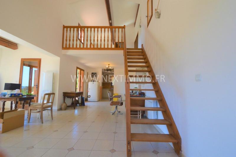 Vente de prestige appartement Menton 630000€ - Photo 5