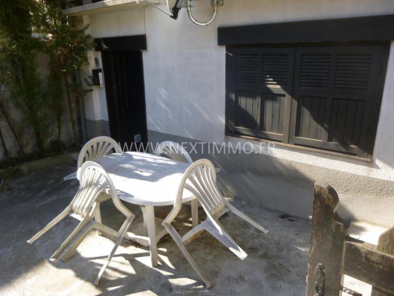 Vendita appartamento Saint-martin-vésubie 67000€ - Fotografia 3