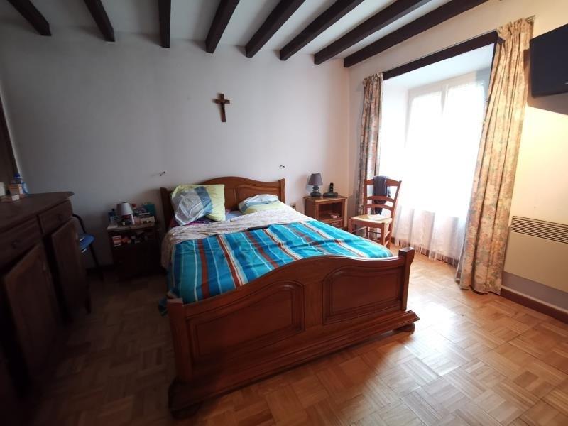 Sale house / villa St aubin du perron 69850€ - Picture 6