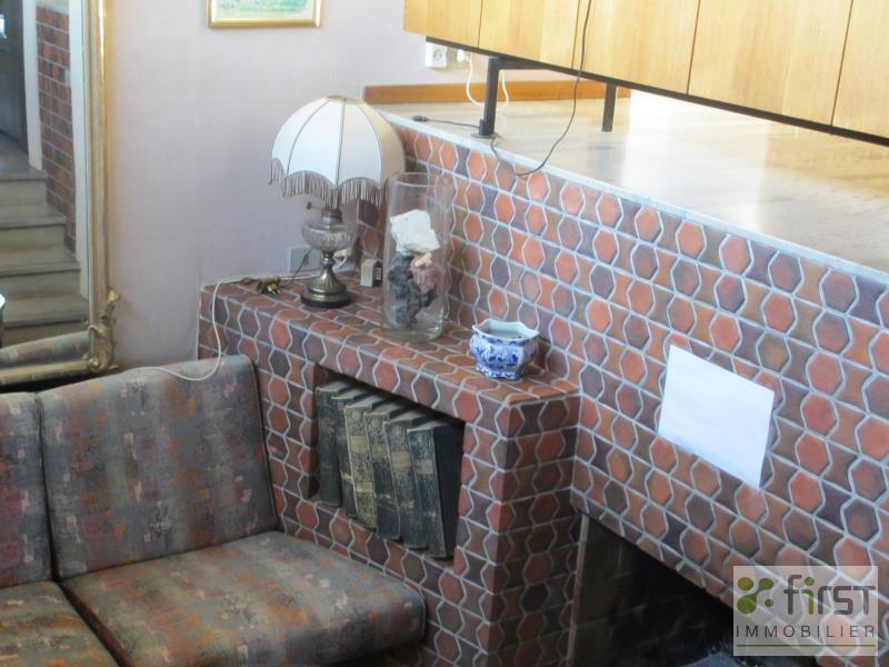 Immobile residenziali di prestigio casa Annecy le vieux 1500000€ - Fotografia 8