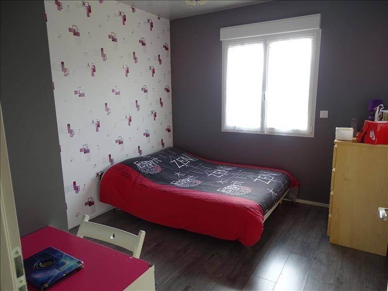 Sale house / villa Village proche chatillon 173000€ - Picture 10