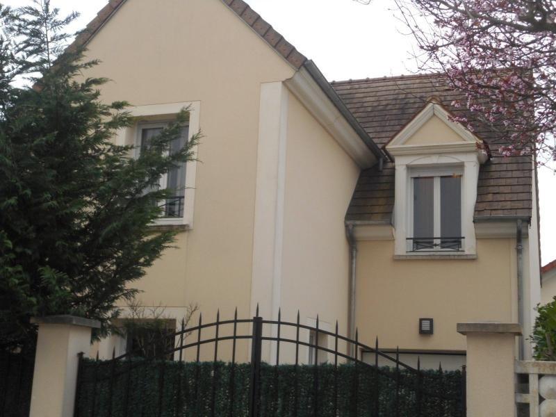Sale house / villa Ormesson sur marne 384000€ - Picture 6