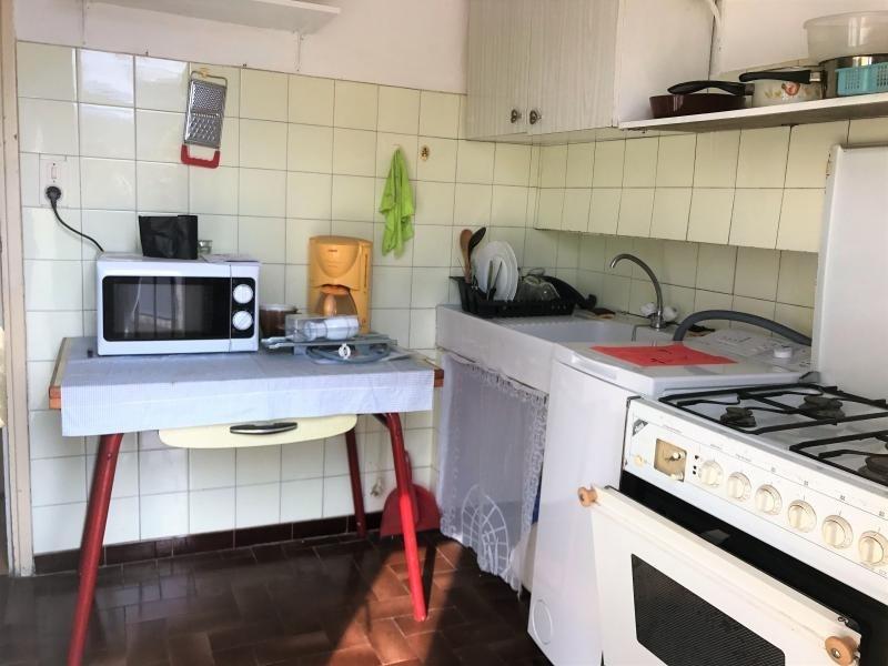 Affitto appartamento Propriano 570€ CC - Fotografia 3