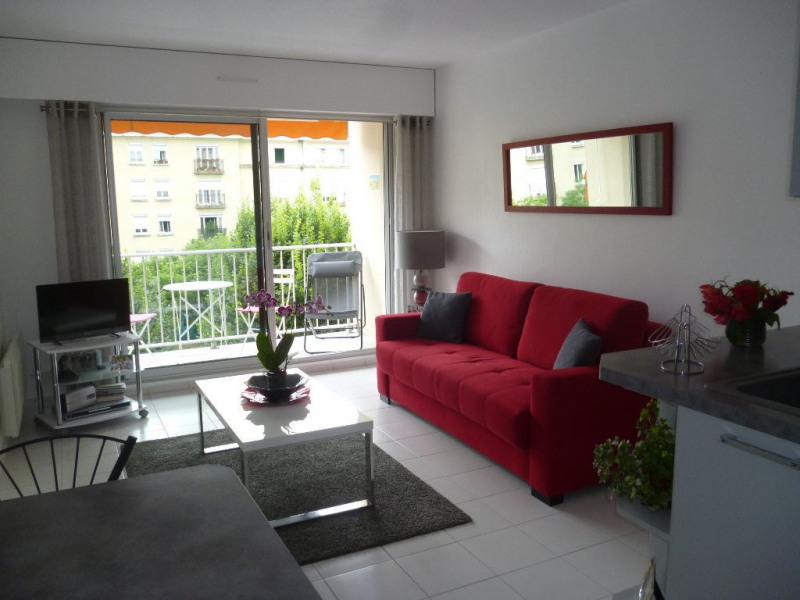 Sale apartment Perigueux 75 000€ - Picture 2