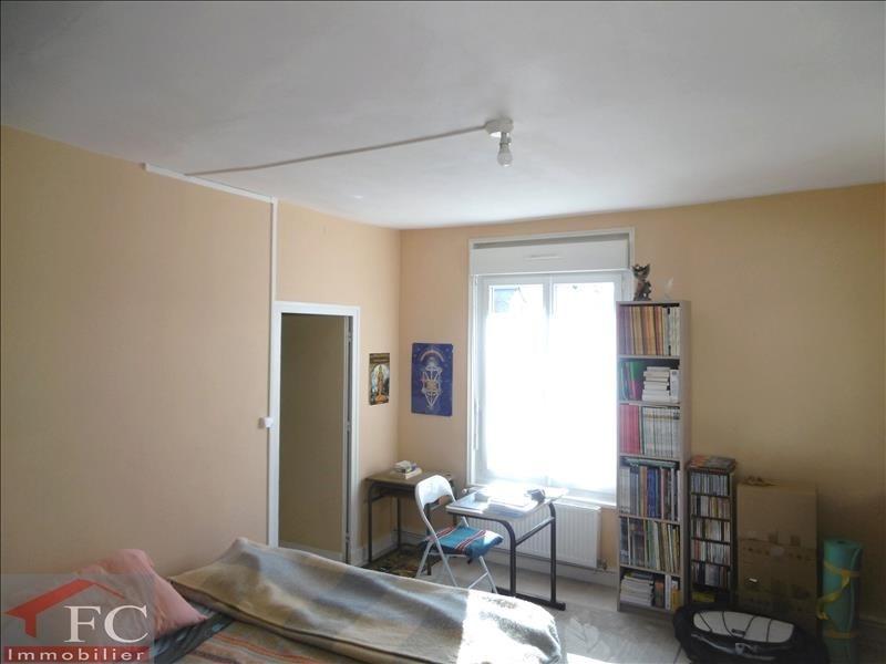 Rental apartment Montoire sur le loir 290€ CC - Picture 3