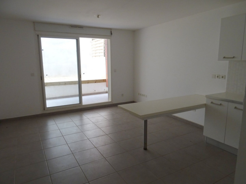 Vente appartement St denis 124000€ - Photo 1