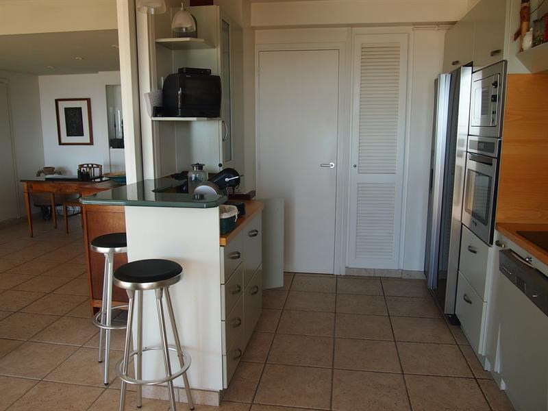 Vacation rental apartment Bandol 720€ - Picture 4