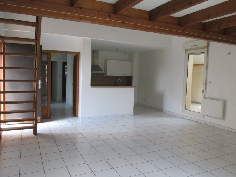 Sale building Toulouse 682000€ - Picture 3
