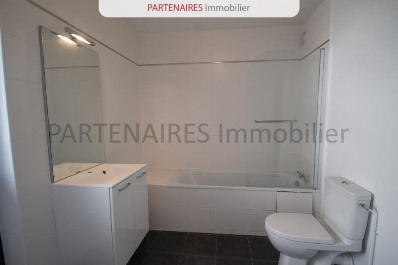 Vente appartement Le chesnay 630 000€ - Photo 3
