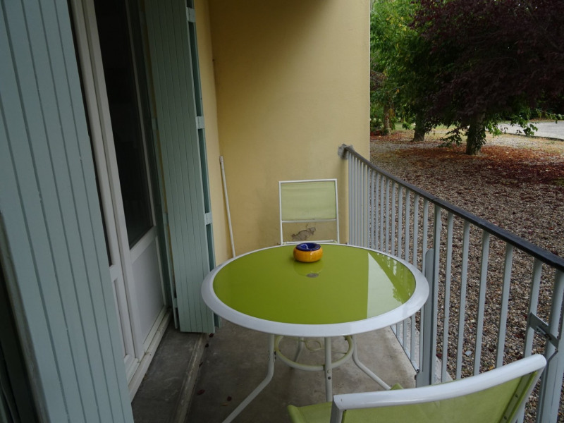 Sale apartment Agen 113 925€ - Picture 4