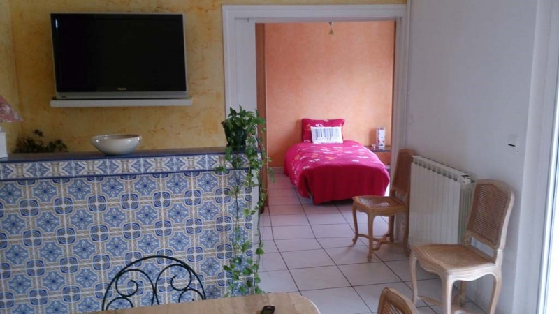 Sale apartment Royan 220 000€ - Picture 9