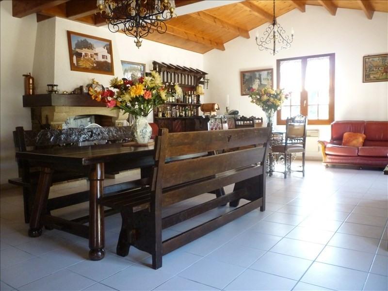 Vente maison / villa St pierre d'oleron 343200€ - Photo 5