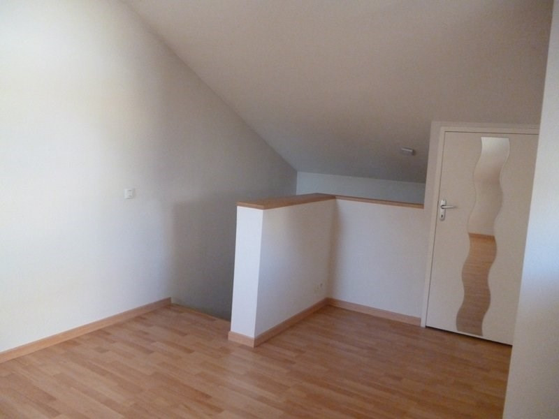 Rental apartment Tarbes 450€ CC - Picture 7