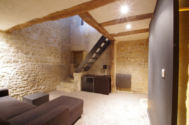 Vente appartement La rochelle 215000€ - Photo 6