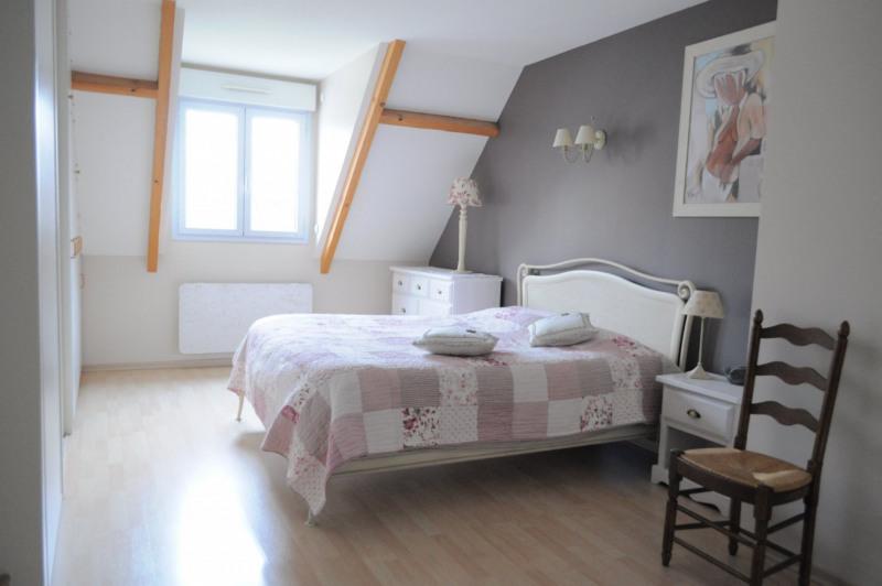 Vente maison / villa Les pavillons-sous-bois 630000€ - Photo 10