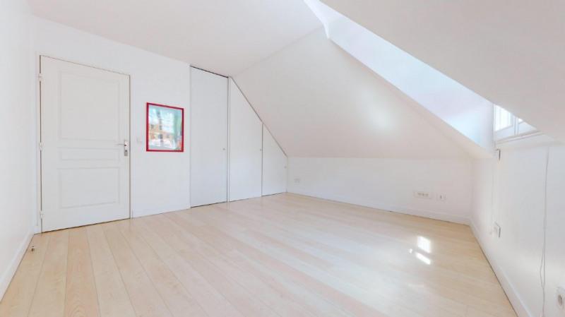 Vente de prestige appartement Sceaux 1133000€ - Photo 5