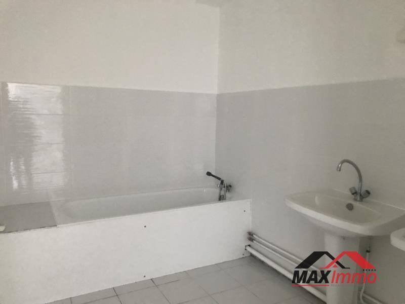 Vente appartement La montagne 116000€ - Photo 3
