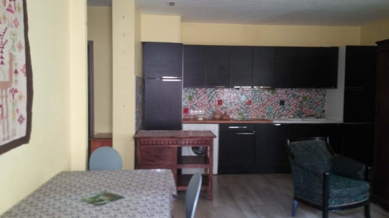 Rental apartment Nimes 520€ CC - Picture 6