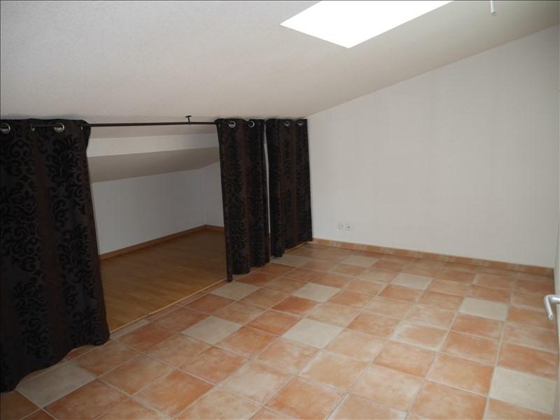 Vente appartement St hippolyte 190000€ - Photo 5
