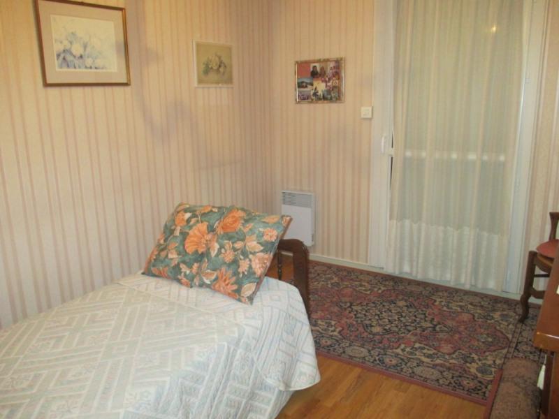 Vente appartement Saintes 137800€ - Photo 4