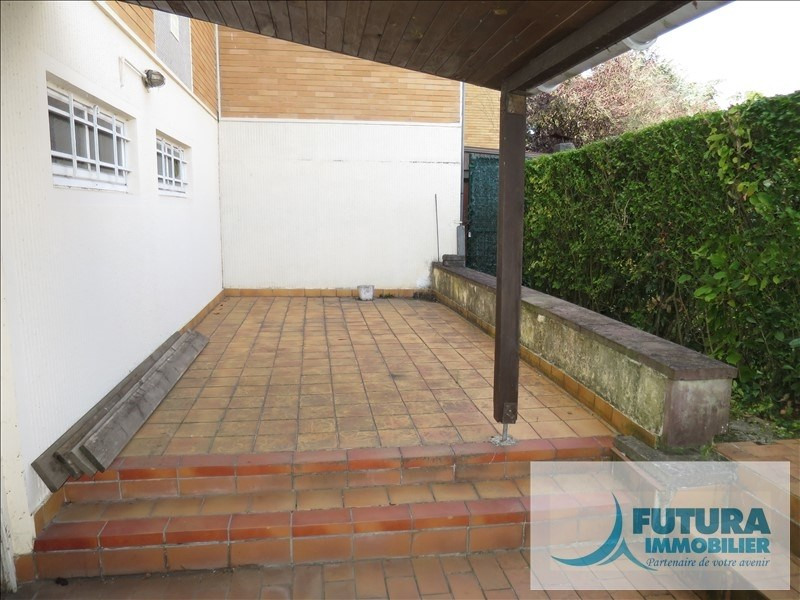 Vente maison / villa Moulins les metz 215 000€ - Photo 3