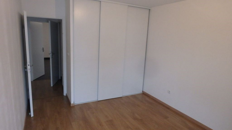 Location appartement Ramonville-saint-agne 984€ CC - Photo 3