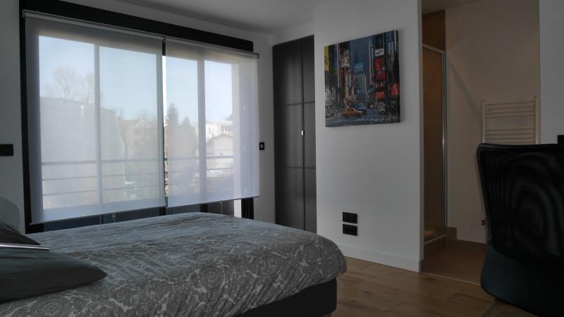 Престижная продажа дом Bry sur marne 1139000€ - Фото 8