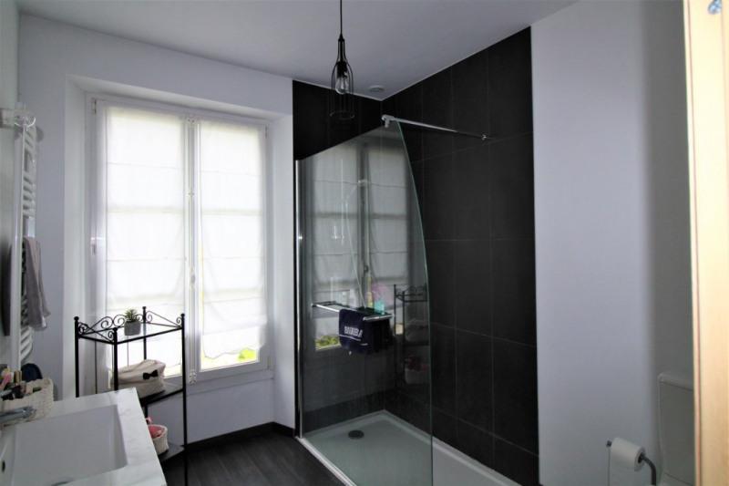 Verkoop  huis Ablis 374000€ - Foto 9