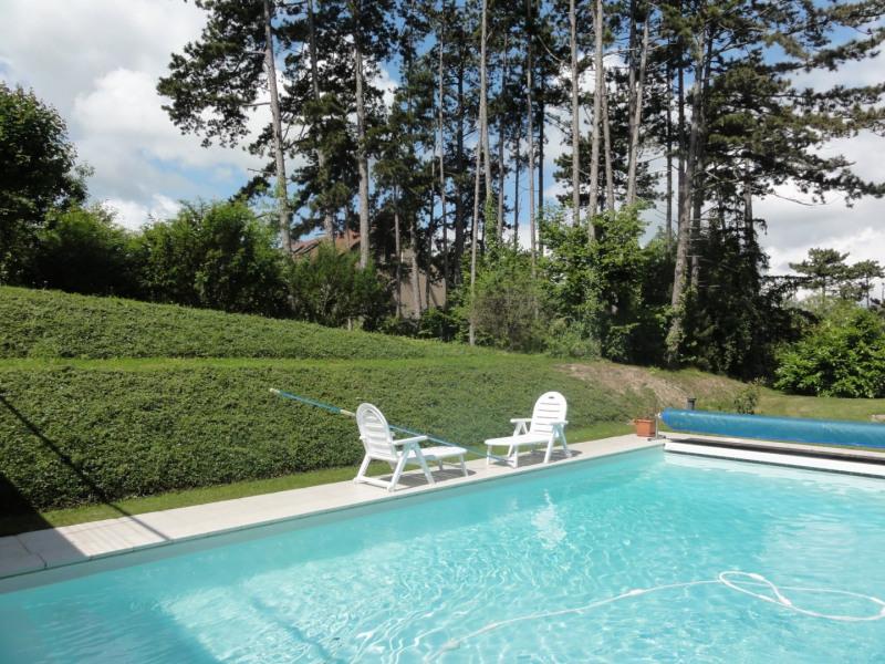 Vente de prestige maison / villa Grange l eveque 572000€ - Photo 11