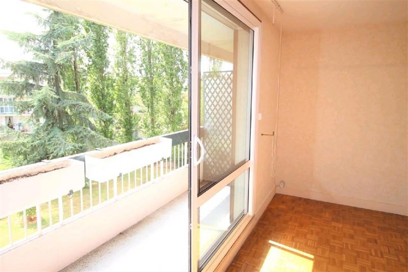 Vente appartement Champigny sur marne 237000€ - Photo 2