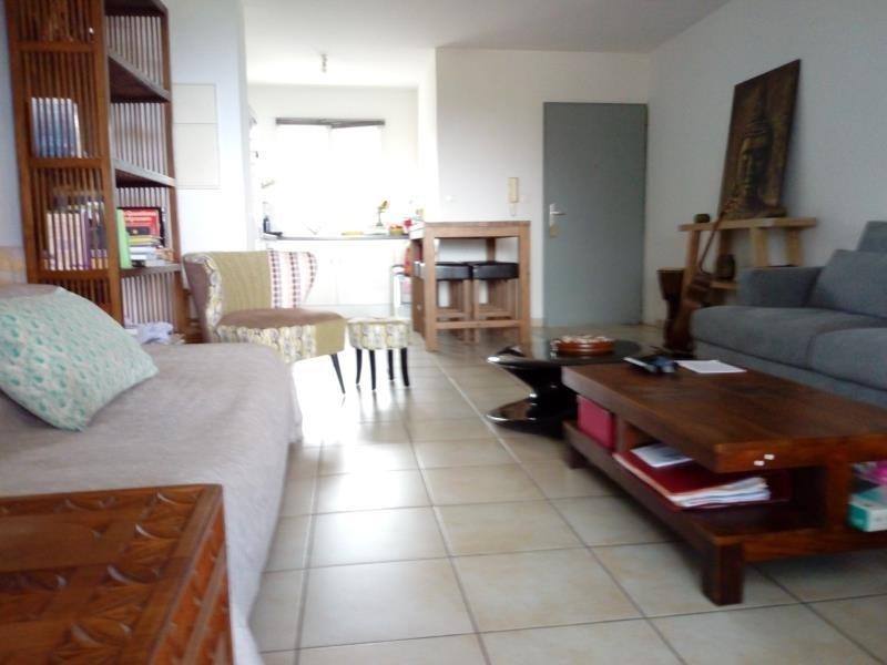 Revenda apartamento St pierre 165000€ - Fotografia 4