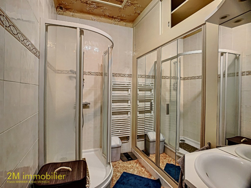 Rental house / villa Melun 1300€ +CH - Picture 9