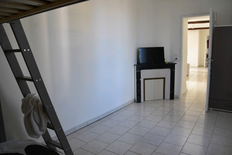 Sale apartment Neuilly en thelle 143000€ - Picture 4