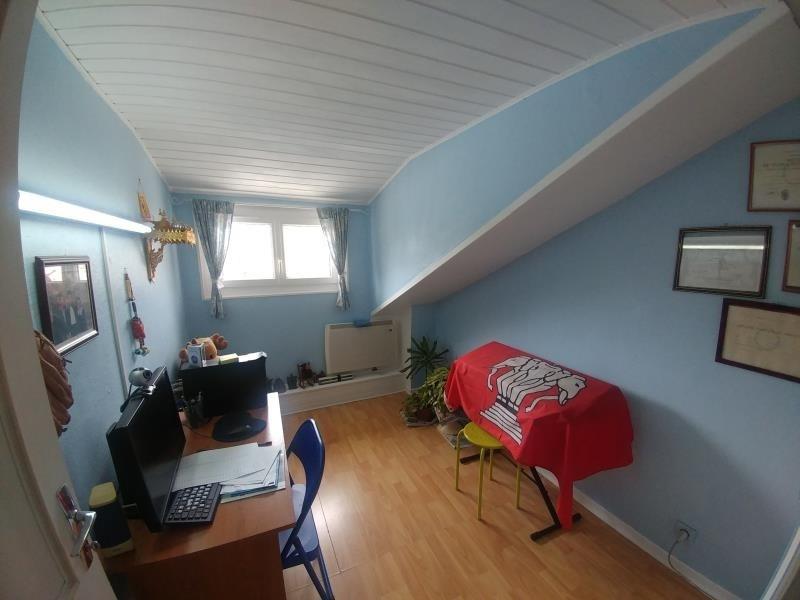Sale house / villa Sarcelles 262000€ - Picture 5