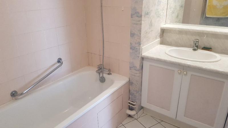 Vente appartement Montesson 331000€ - Photo 5