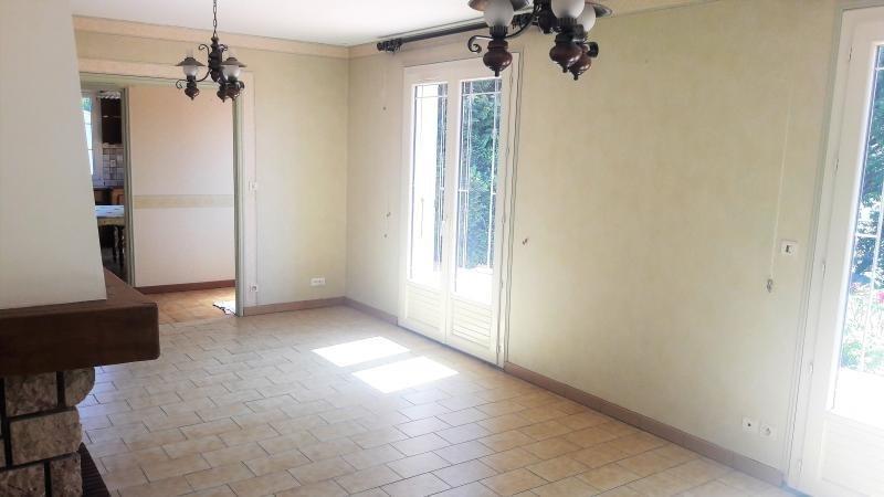 Vente maison / villa Labruguiere 185000€ - Photo 2